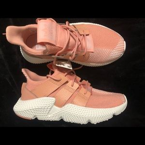 Adidas Prophere Sneakers